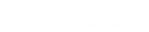 Canaccord Genuity Environmental Impact Acquisition Corp. Logo