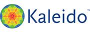 Kaledio
