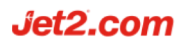 Jet2 plc