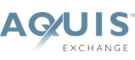 Aquis Exchange PLC