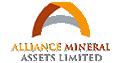 Alliance Minerals Assets