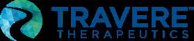 Travere Therapeutics Inc.