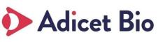 Adicet Bio, Inc.