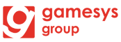 /492cd9/globalassets/capital-markets/images/transaction-logos/gamesys.png