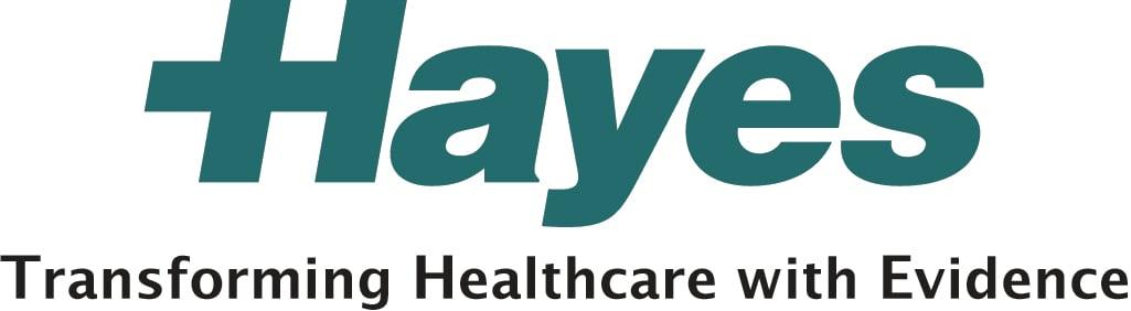 Hayes, Inc.