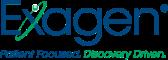 Exagen Inc.