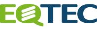 EQTEC plc