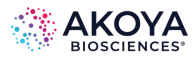 Akoya Biosciences, Inc