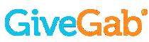 GiveGab