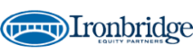 Ironbridge Capital Logo