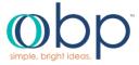 obp Medical Corporation