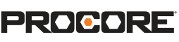 Procore Technologies Inc.