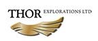 Thor Explorations Ltd