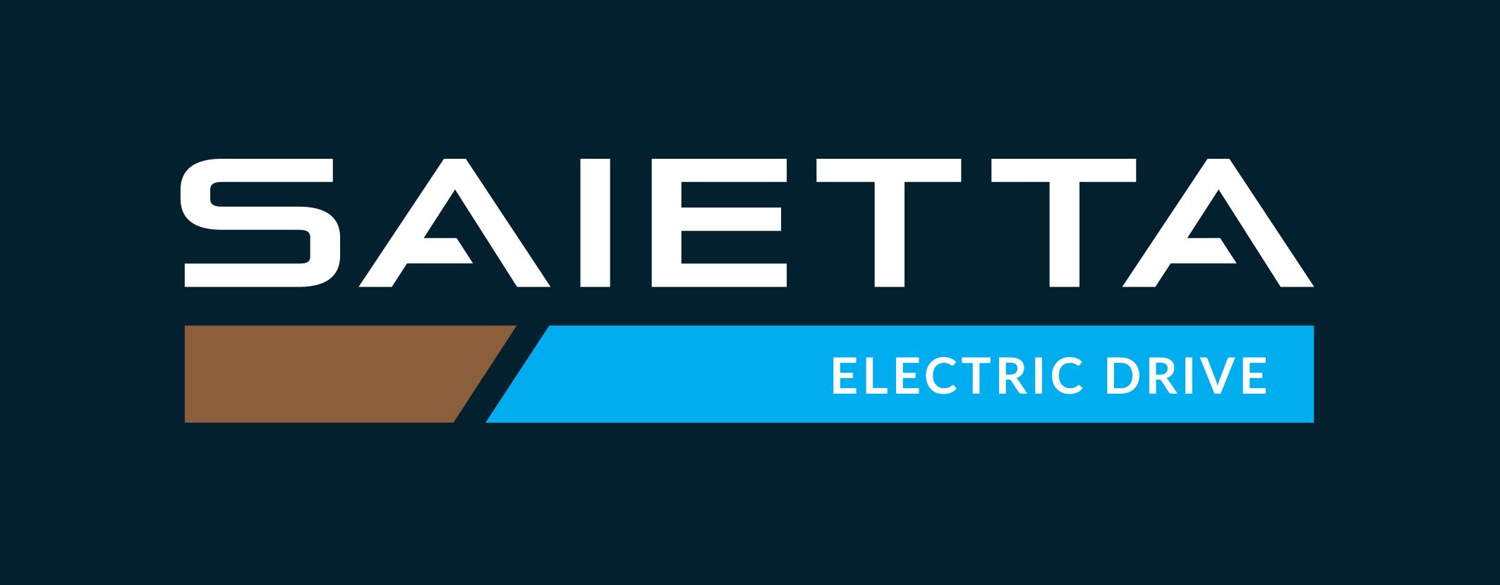 Saietta Group plc