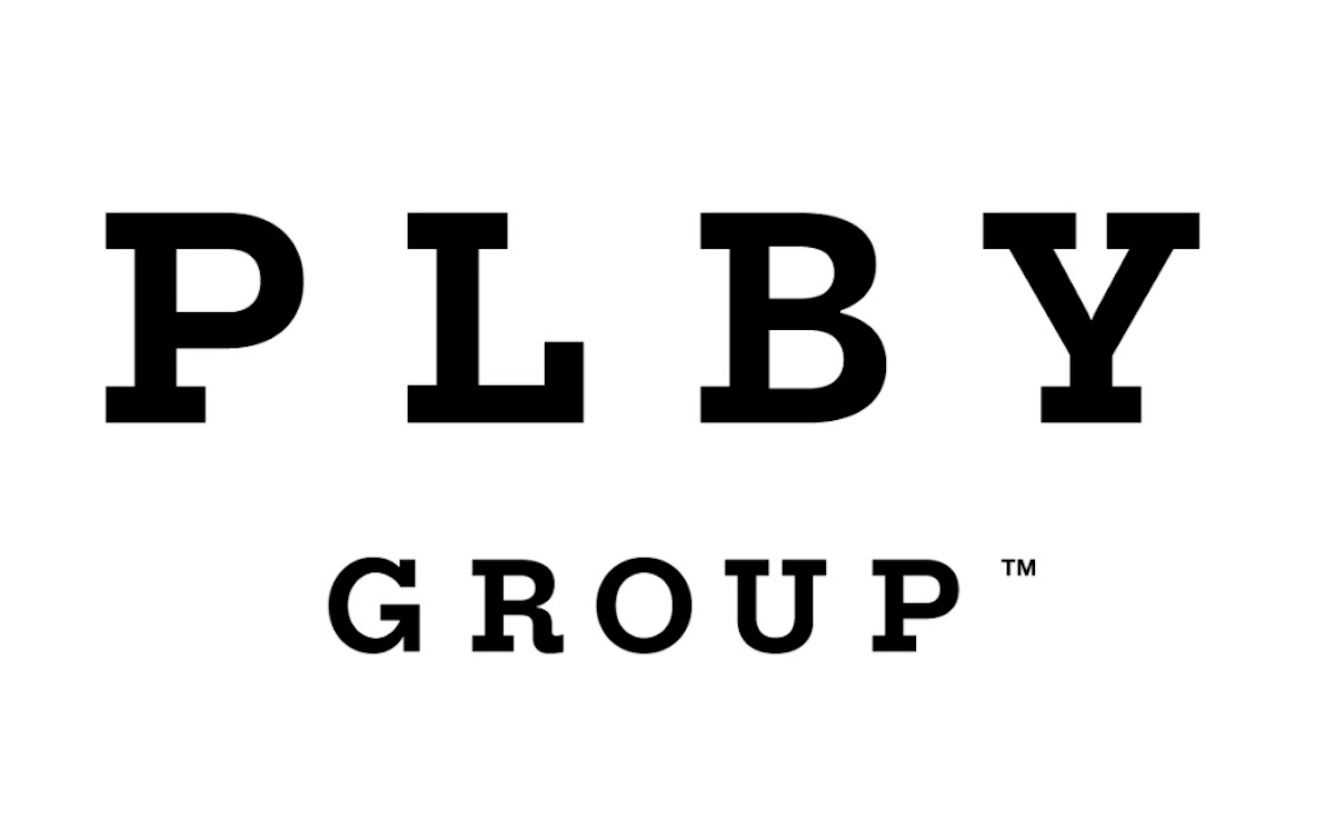 PLBY Group
