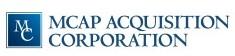 MCAP Acquisition Corporation