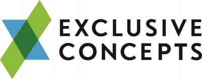 Exclusive Concepts