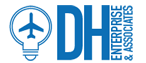 DH Enterprise & Associates