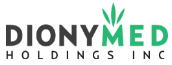 DionyMed Holdings - May 2019