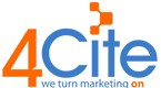 4Cite Marketing