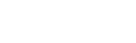 Canaccord Genuity Wealth Management UK Logo