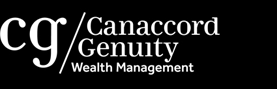 Canaccord Genuity Wealth Management Canada Logo